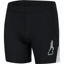 Men's sports shorts Corsa