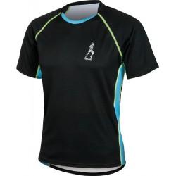T-shirt RUN 2