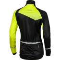 Men's jacket Corsa