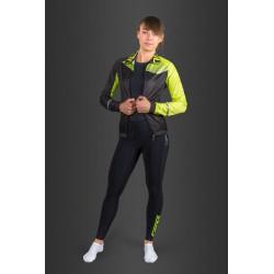 Men's jacket Corsa