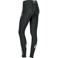 Women's set t-shirt + 3/4 leggings Vezuvio FIT2