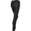 Women's set superroubaix Corsa Silver