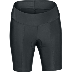 Shorts BLACK ladies'