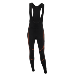 Bib tights SuperRoubaix...