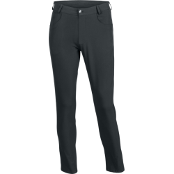 Urban cycling trousers New Era