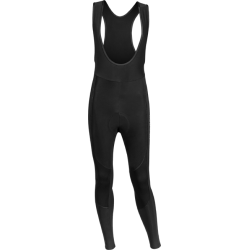 Bib tights SuperRoubaix Aero