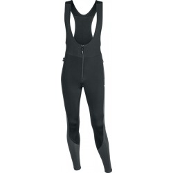 Winter bib tights Vezuvio...