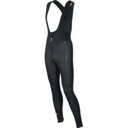 Bib Tights Winter Membrain