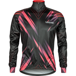 Bicycle Jacket Gamex...