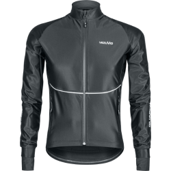 Cycling softshell jacket -...
