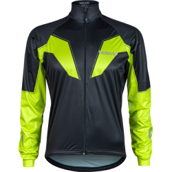 Jacket Vezuvio Zen with...