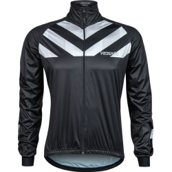 Jacket Vezuvio Scudo with...