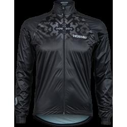 Jacket Vezuvio Royal Black...