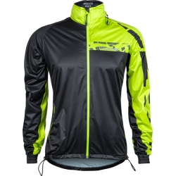 Jacket Vezuvio Century with...