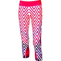 Women's 3/4 leggings FIT7