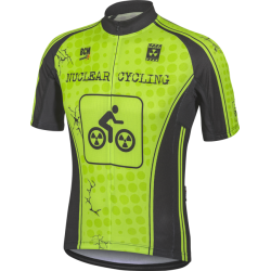 Jersey Nuclear Cycling Fluo