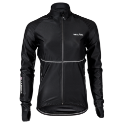 Women Cycling softshell...