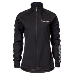 Women's softshell jacket...