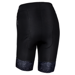 Women's cycling shorts...