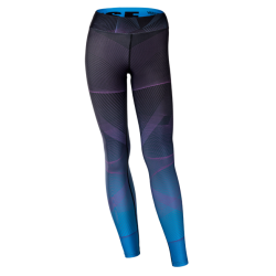 Women's long leggings Fuse