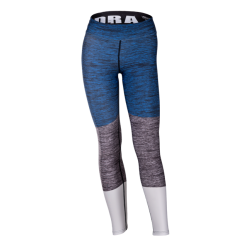 Women's long leggings Mesandra