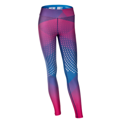 Women's long leggings Visandre