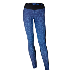 Women's long leggings Serinni