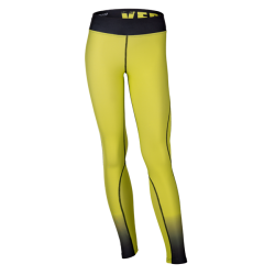 Women's long leggings Verutti
