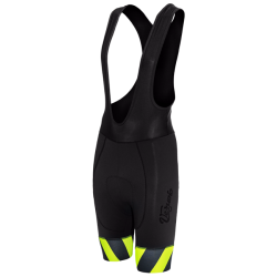 Bib shorts Revolutional...