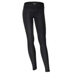 Women's long leggings...