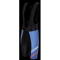 Bib shorts Vezuvio F99