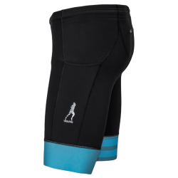 Men's sports shorts Syntec...