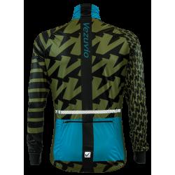Bicycle Jacket gamex...