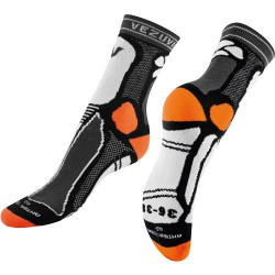 Thick socks 00800215