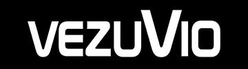 Vezuvio